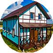 Рассрочка и ипотека